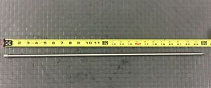 Snap On Tmx240 1 4 Inch Drive 24 Long Extension Usa