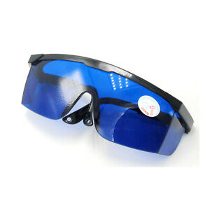 1pcs 638nm 650nm 660nm Red Laser Protection Safety Glasses Eyeglasses