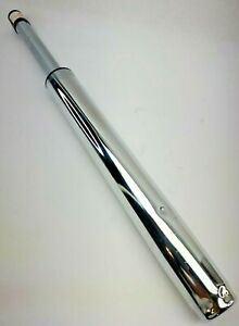 Chrome Sgs Bifma X5 1 Office Chair Gas Lift Cylinder