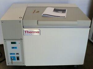 Thermo Fisher Scientific Ult185 5a 86c Benchtop Freezer ref 40784 40785
