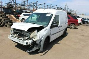 Automatic Transmission 4 Speed 2 0l Fits 11 13 Transit Connect 401357