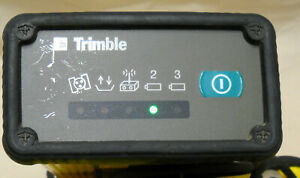 Trimble 4700 Used Works Great