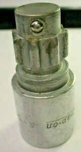 Parts Snap On A 50 1 2 Drive Stud Remover Single Part As Pictured