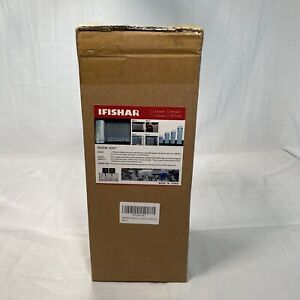 Ifishar Inflatable Column Bubble Packaging 11 8 X 164 Long New In Box