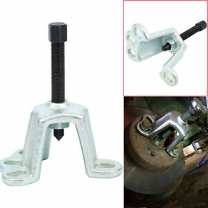 Front Wheel Drive Bearing Hub Puller Fwd Installer Remover Garage Tool Us Local