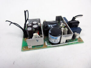 Power one Map42 1024 Switching Power Supply 40 W 24 V 1 7 A
