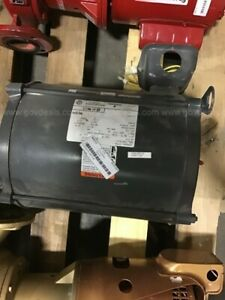 Emerson 7 5 Hp Electric Motor