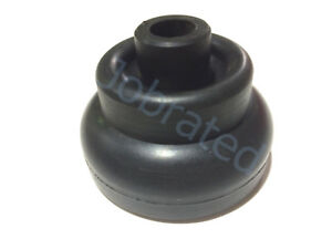 Dodge Truck W D New Process Np435 Transmission New Stick Shift Top Rubber Boot