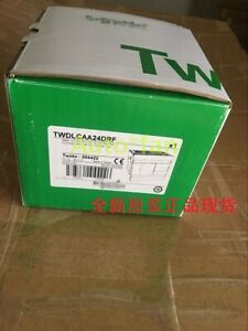 For Twdlcaa24drf Plc Controller