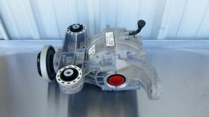 15 20 Dodge Challenger 3 6l Oem Rear Carrier Diff Differential 2 62 Ratio 195mm