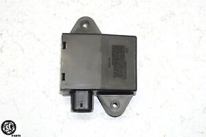 08 09 10 Dodge Viper Key Less Entry Module Package 4686669ac Fob