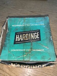 Hardinge 3 5c Collet Step Chuck Closer W 2 3 16 10 Threaded Mount New In Box