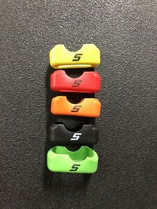 Snap On Battery Boot Cover Cordless Power Ctb8174 Ct761 Cts761 Cdr761 Ctr761