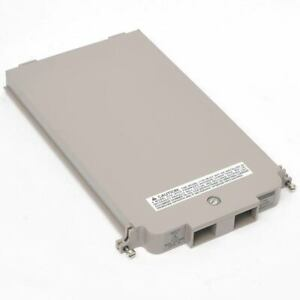 Keithley 7708 40 channel Differential Thermocouple Multiplexer Data Acquisition