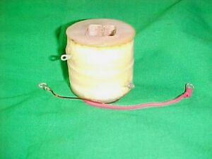 Coil For Maytag Model 72 D da Ignition New Multi Motor Gas Engine
