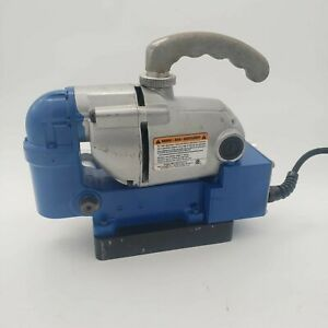 Hougen Hmd150 Low Profile Magnetic Base Drill