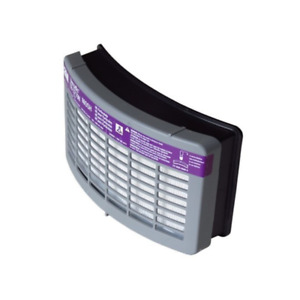 3m Tr 3712n He Filter For Versaflo Tr 300 Series Papr