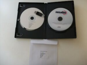 Flexi Software Version 10 5 Sign Cutting Software Dongle