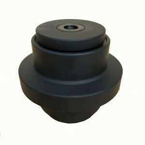 Fit For Bobcat Mini Excavator E17 Track Roller Bottom Roller Undercarriage Parts