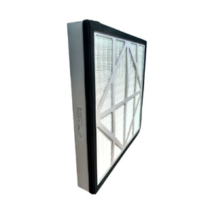 Diamond As800 Hepa Filter Fits replacement For Phoenix Guardian Air Scrubber