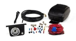 Air Lift 25804 Load Controller I Front Air Spring Add On