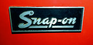 Snap On Tools Screw Driver Selection Flat Head Phillips Long Short Usa Made
