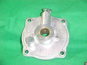 Housing cover New Replacement For John Deere Hlw Magneto Hit Miss Gas Engine Mag