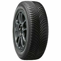 215 55r16xl 97h Mic Crossclimate2 Tire Set Of 4