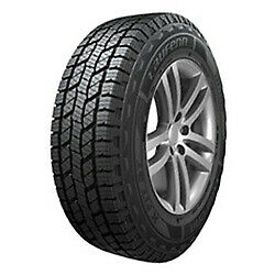 235 70r16 106t Lauf X Fit At Lc01 Tire Set Of 4