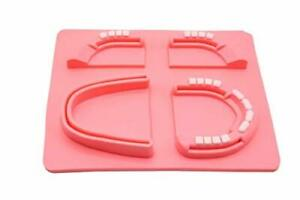 Ergode Suture Practice Kit For Dental Students And Practice Surgery Kit Reusab