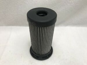 Filter Hydraulic Fits Bobcat 6692337 S150 S160 S175 S185