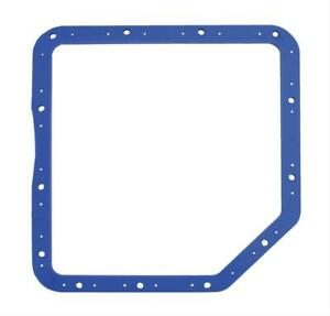 Moroso 93102 Chevy Turbo Th350 Rubber Steel Automatic Transmission Pan Gasket