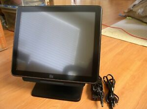 Elo Esy17x3 Touch Screen All in one Pos Touchscreen Computer System