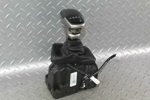 15 20 Charger Automatic At Gear Shifter Lever Selector Select Shift Oem Unit
