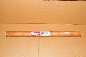 Exothermic Cutting Rods Uncoated 3 8x 36 25pk Plain Slice 43049009