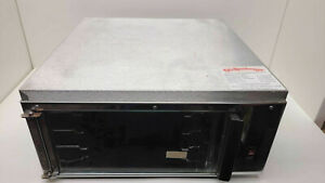 Otis Spunkmeyer Commercial Convection Cookie Oven Os 1 V No Trays