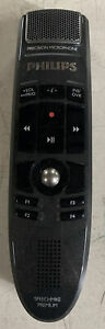Philips Speechmike Lfh3600 No Cable