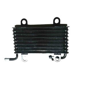 Ac4050105 New Replacement Automatic Transmission Oil Cooler Assembly
