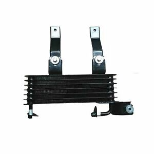 Hy4050106 New Replacement Automatic Transmission Oil Cooler Assembly