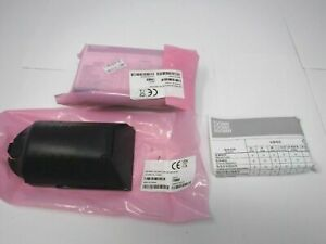Pack Of 2 Psion teklogix Cv3001 Lithium ion Rechargeable Battery