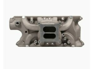 Replacement Intake Manifold Kit Fit For Ford Small 289 Or 302