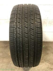 New Listing1x P22540r18 Michelin Primacy Mxm4 832 Used Tire Fits 22540r18