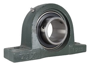 2 3 8 Pillow Block Bearing Ucp212 38