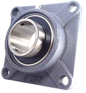 2 7 16 Four Bolt Flange Bearing Ucf212 39