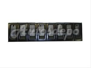 For 1993 1995 1994 Jeep Grand Cherokee Grille Black