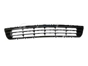 For 2006 2007 Chevy Malibu 2008 Classic Grille Lower Material Black
