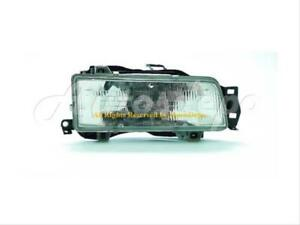 For Toyota 88 92 91 90 89 Corolla Headlight Headlamp Rh