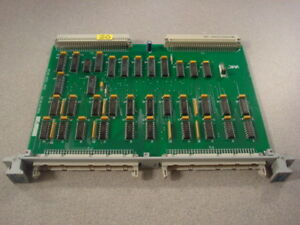 Used Vmic Vmivme m 485 Vmebus Repeater Link M 485