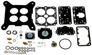 Dodge Charger 7 0 L 426 Cid V8 Hemi Carburetor Kit