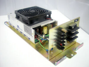 Acme Ps8 Power Supply For Vitros 950 Chemistry System